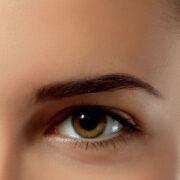 ultrasuoni microfocalizzati per il ringiovanimento dello sguardo