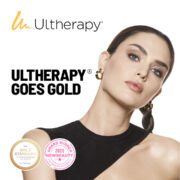 Ultherapy-GoldStandard