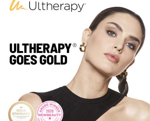 Ultherapy-GoldStandard
