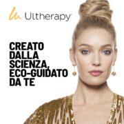 ultherapy-lifting