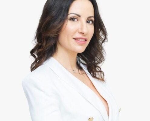 Beatrice-Giorgini