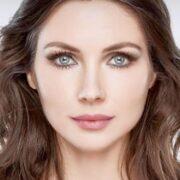 dv_beautystyle
